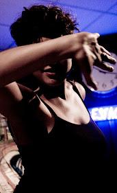 21 junio autoestima Flamenca_268S_Scamardi_tangos2012.jpg