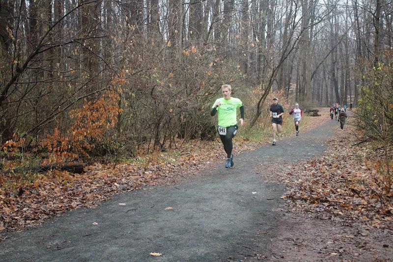 2014 IAS Woods Winter 6K Run - IMG_6197.JPG