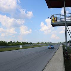 RVA Graphics & Wraps 2018 National Championship at NCM Motorsports Park Finish Line Photo Album - IMG_0109.jpg