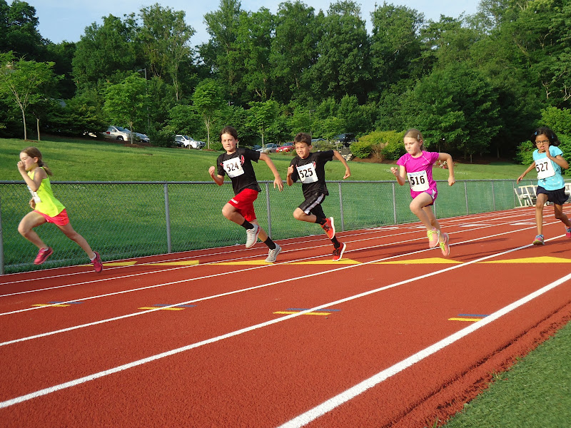 June 10, 2014 All-Comer Track - DSC00634.JPG