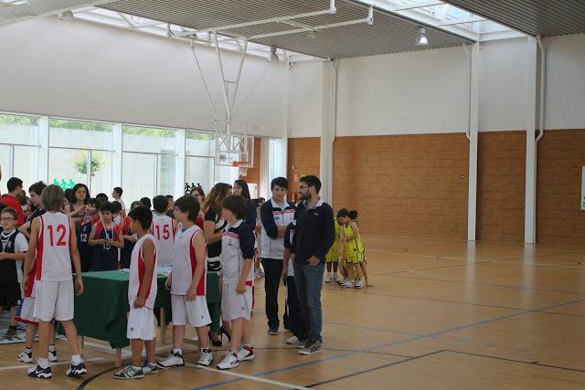 Torneo Consorcio das Mariñas 2012 - IMG_7620.JPG
