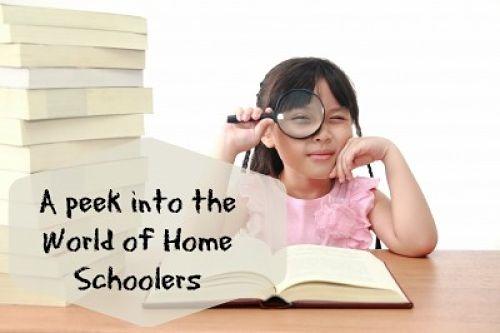 Homeschool_opt