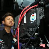 RGI10 INDOSIAR - IMG_0610.JPG