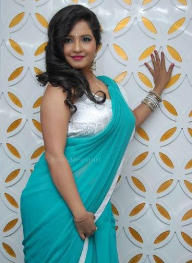 Shubha Poonja Body Size