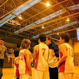 Alevín Mas 2011/12 - IMG_4331.JPG