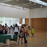 Torneo Consorcio das Mariñas 2012 - IMG_7637.JPG