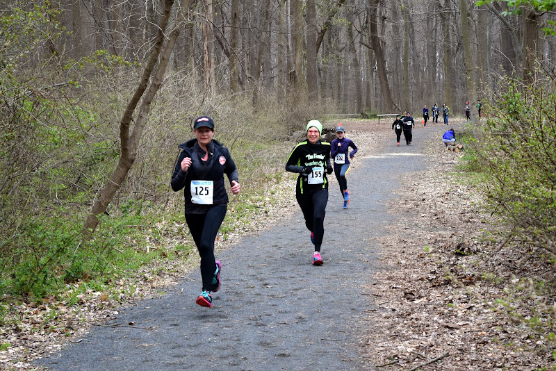 Spring 2016 Run at Institute Woods - DSC_0913.JPG