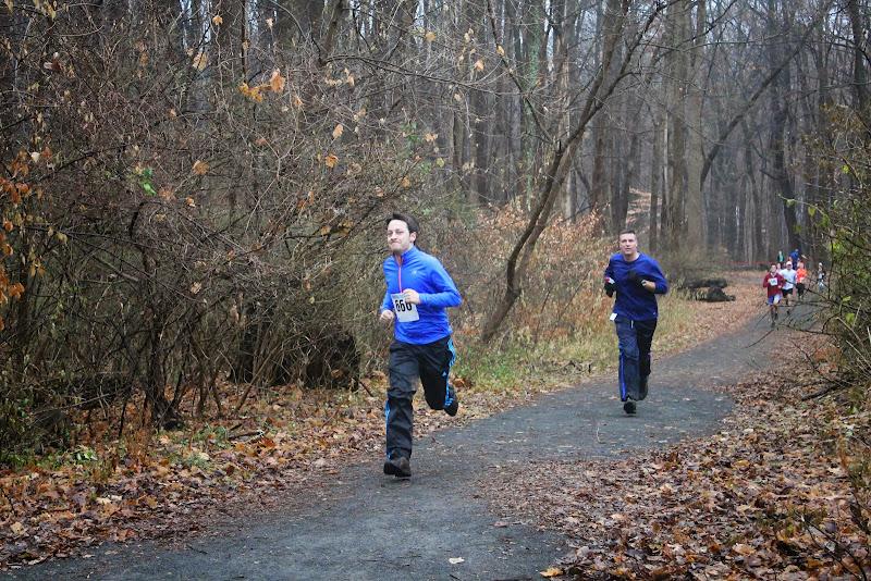 2014 IAS Woods Winter 6K Run - IMG_6318.JPG