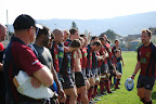 RCW vs Ticino 087.JPG