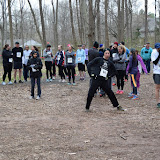 Spring 2016 Run at Institute Woods - DSC_0554.JPG
