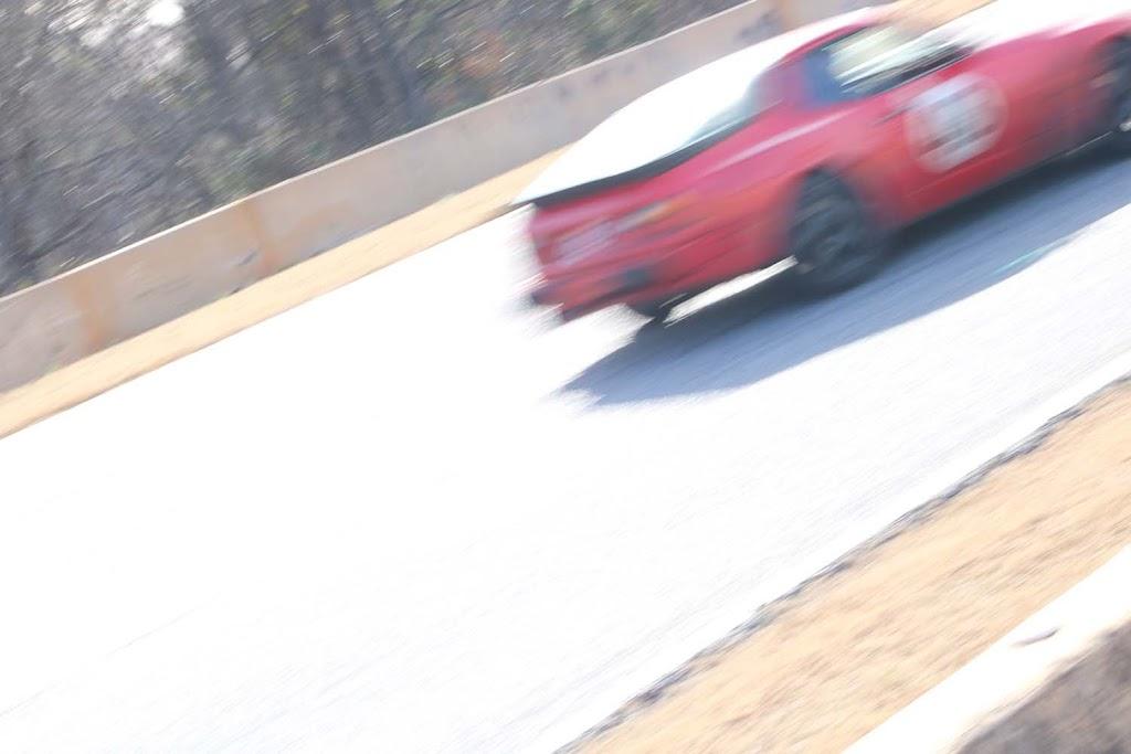2018 Road Atlanta Practice - IMG_0028.jpg