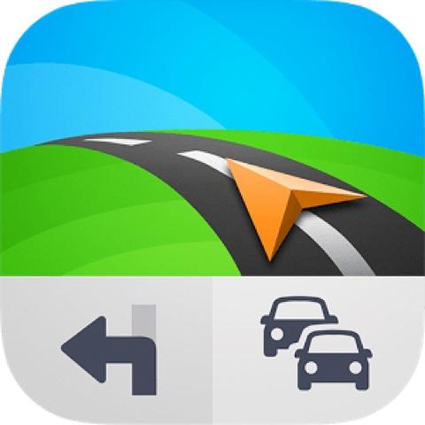blogger-image-426040603 Download Sygic GPS Navigation & Maps v16.4.6 Patched APK Technology