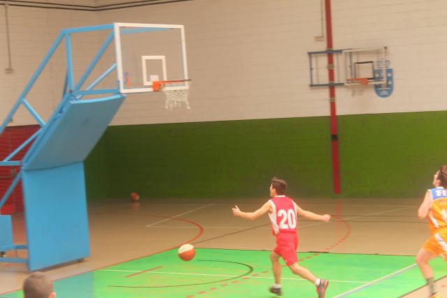 Cadete Mas 2013/14 - IMG_2362.JPG