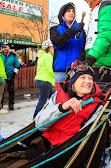 Iditarod2015_0168.JPG