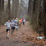 2014 IAS Woods Winter 6K Run - IMG_6038.JPG