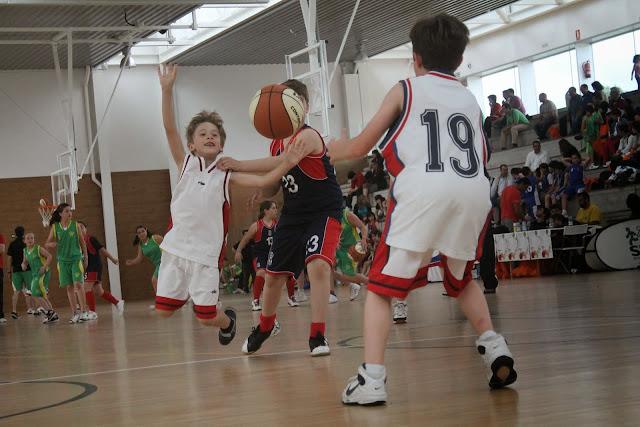Torneo Consorcio das Mariñas 2012 - IMG_7368.JPG