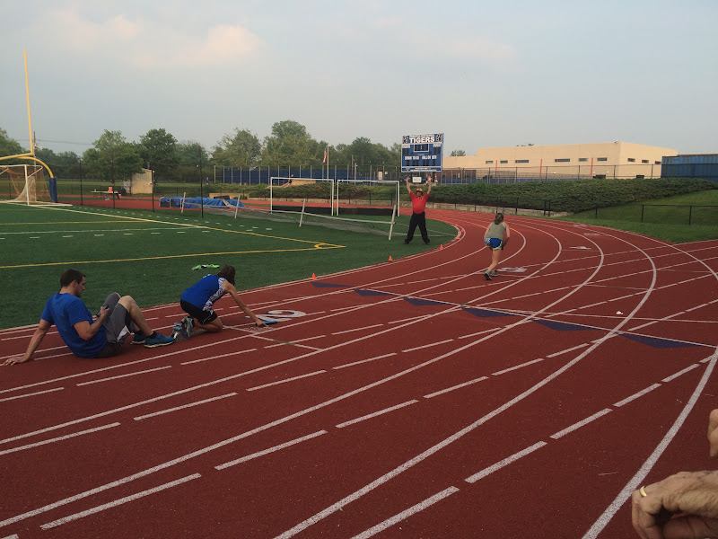 June 11, 2015 All-Comer Track and Field at Princeton High School - IMG_0101.jpg