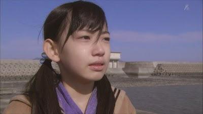 宮脇咲良(さくらたん)すっぴん画像その5