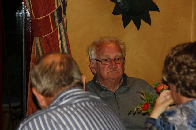 Seniorenuitje 2011 - IMG_6956.JPG
