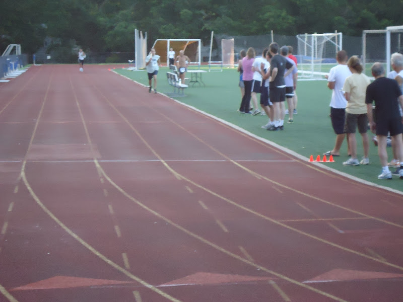June 27 All-Comer Track at Princeton High School - DSC00202.JPG