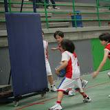 Alevín Mas 2011/12 - IMG_3131.JPG