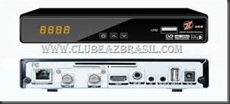 ZATBOX S1010