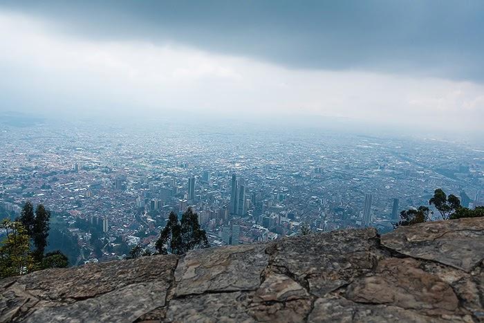 Bogota07.jpg