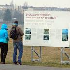 0049_Tempelhof.jpg