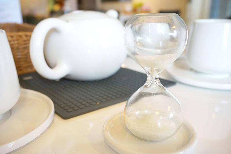 宜蘭羅東咖啡館推薦,路加咖啡茶館-5