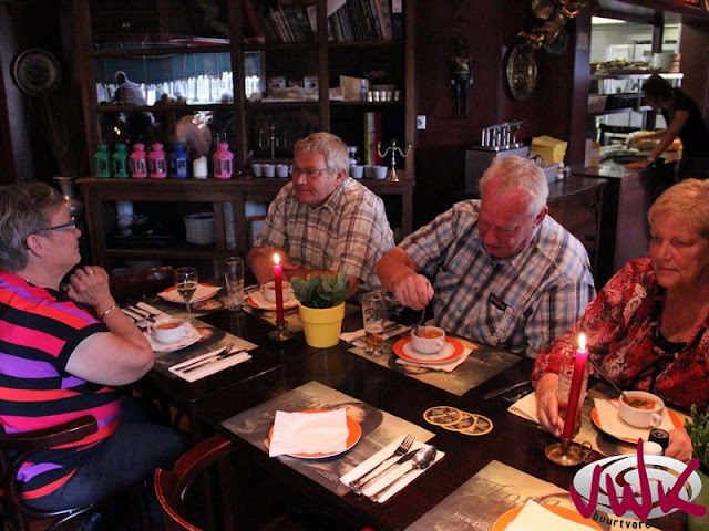 Seniorenuitje 2012 - Seniorendag201200104.jpg