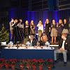 magicznykoncertgrodzisk2015_16.JPG