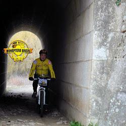 BTT-Amendoeiras-Castelo-Branco (112).jpg