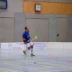 2016-04-17_Floorball_Sueddeutsches_Final4_0088.jpg