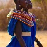 Maasai dresses for women 2017 2018