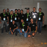 eLab Hackerspace Members 3.JPG