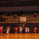 Benjamín 2011/12 - IMG_1068.JPG