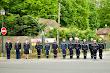 ceremonie-du-8-mai-2015-17