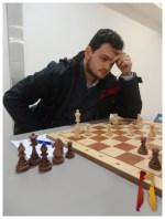 Diogo de Oliveira Martins
