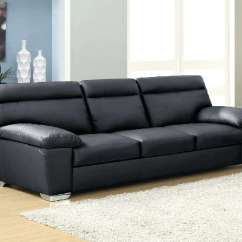 Modern Living Room Furniture Philippines Holiday Decorating Ideas Rooms Sofa Set For Sale Laguna Staggering Delightful