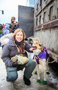 Iditarod2015_0065.JPG