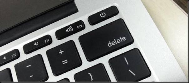 fitur menyalakan komputer laptop dengan cepat