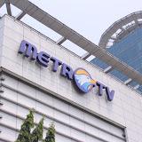 Factory Tour MetroTV - IMG_5433.JPG