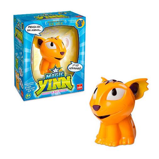 mágico-yinn-juguete-niños-7-años-regalos