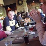 Westhoek Maart 2011 - 2011-03-19%2B18-32-49%2B-%2BDSCF2146.JPG