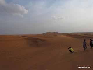 0170Dubai Desert Safari