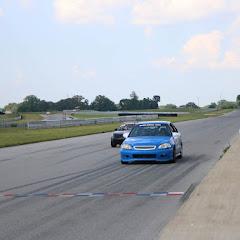 RVA Graphics & Wraps 2018 National Championship at NCM Motorsports Park Finish Line Photo Album - IMG_0046.jpg