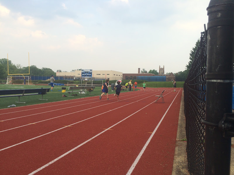 June 11, 2015 All-Comer Track and Field at Princeton High School - IMG_0037.jpg