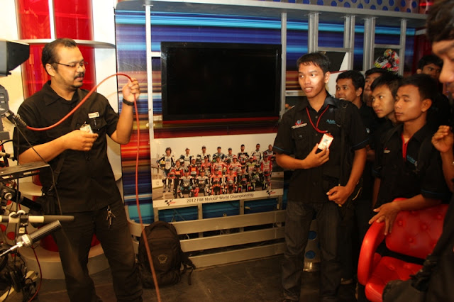 Factory Tour to Trans7 - IMG_7204.JPG