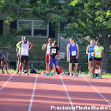 All-Comer Track meet - June 29, 2016 - photos by Ruben Rivera - IMG_0356.jpg
