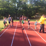 All-Comer Track and Field June 8, 2016 - IMG_0480.JPG
